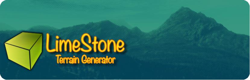limestone_banner